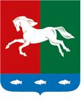 Кирилловский сельсовет муниципального района