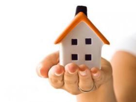 Выселение бывших членов семьи собственника жилья