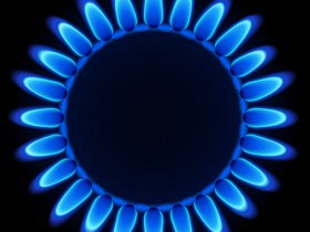 Пусть природный газ станет благом для вас