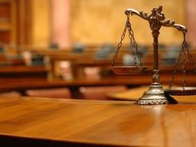 Рекомендации о порядке действий граждан при столкновении с фактами коррупции