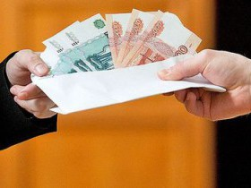В рамках плановой работы по противодействию коррупции прокуратура Уфимского района проводит «прямую линию» по вопросам антикоррупционного просвещения
