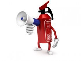 Главное управление МЧС России по Республике Башкортостан Детям о пожарной безопасности